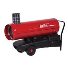 Дизельная тепловая пушка Ballu-Biemmedue Arcotherm EC 32