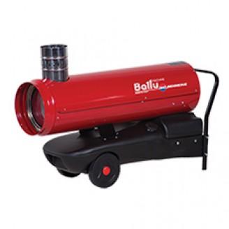 Дизельная тепловая пушка Ballu-Biemmedue Arcotherm EC 32 в прокат