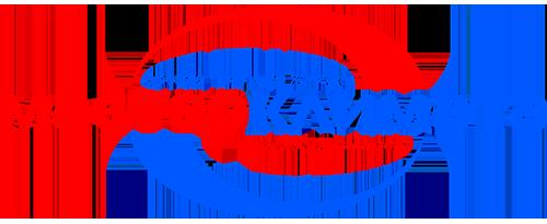 """""""Мастер Климата"""" - аренда теплового и климатического оборудования в Екатеринбурге"""